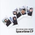 Spacetime EP(24bit/48kHz)