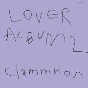 LOVER ALBUM 2 (24bit/96kHz)