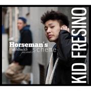 Horseman's Scheme