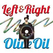 Left & Right