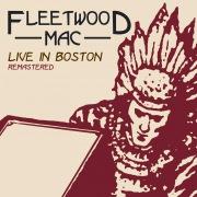 Live In Boston Volume 1