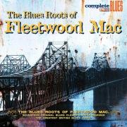 The Blues Roots Of FLEETWOOD MAC