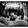 VANADIAN EFFECT