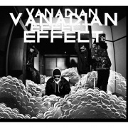 VANADIAN EFFECT