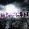 Cloud nine-起-