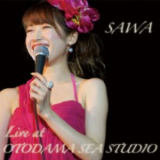 Live at 音霊OTODAMA SEA STUDIO(DSD 5.6MHz+mp3 ver.)