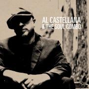 Al Castellana & The Soul Combo