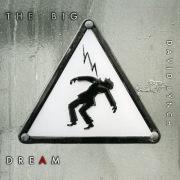 The Big Dream (Bonus Tracks Version)