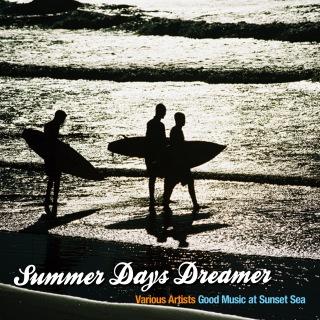 Summer Days Dreamer(夏の夕暮れの...)