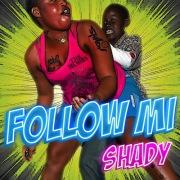 Follow Mi -Single