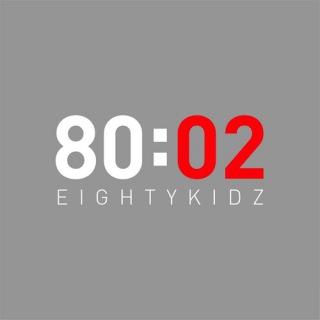 80:02