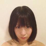 大森靖子黒歴史 EP
