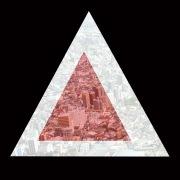 Fitzpleasure (Remixes) Japan Only EP