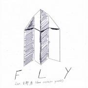 Fly feat. 吉野寿 (24bit/44.1kHz)