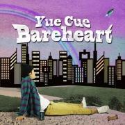 Bareheart