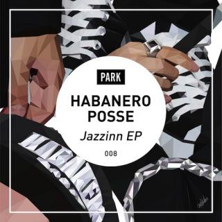Jazzinn EP