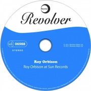 Roy Orbison At Sun Records