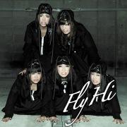 Fly / Hi