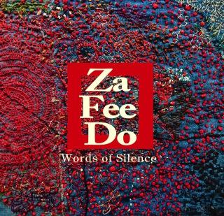 Words of Silence (24bit/48kHz)