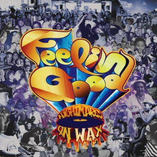 Feelin' Good (Bonus Track Version)