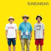 RUN RUN RUNS