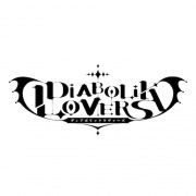 アニメ「DIABOLIK LOVERS」EDテーマ『nightmare』(配信限定パッケージ)
