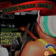 Driving Through Jamaica