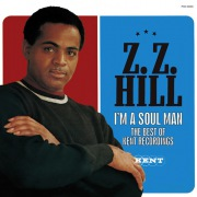 I'm A Soul Man - The Best Of Kent Recordings