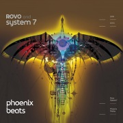 Phoenix Beats
