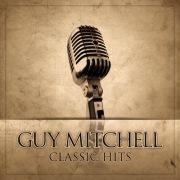 Guy Mitchell Classic Hits