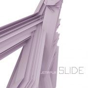 Slide(24bit/48kHz)
