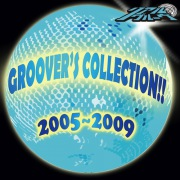 GROOVER'S COLLECTION