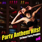 Party Anthem Hits! 006