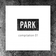 PARK COMPILATION 01