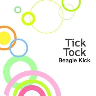 Tick Tock(24bit/176.4kHz)