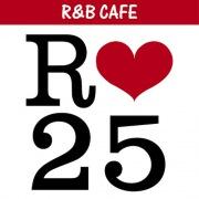 R25 R&B Cafe