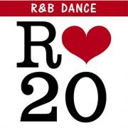 R20 R&B DANCE