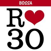 R30 BOSSA