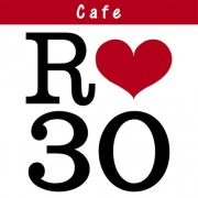 R30 Cafe