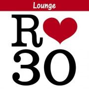 R30 Lounge