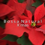 Bossa Natural X'mas
