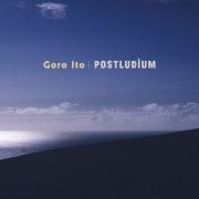 POSTLUDIUM EP (5.6MHz DSD+MP3 ver.)