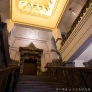 湯川潮音 at 大倉山記念館 (5.6MHz dsd + 24bit/96kHz)