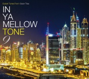IN YA MELLOW TONE 9