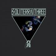 SOL TERRA THREE