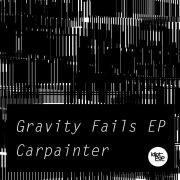 Gravity Fails