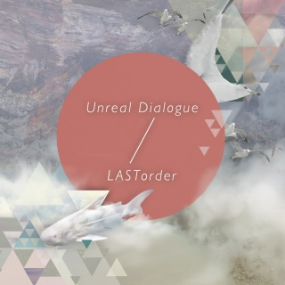 Unreal Dialogue(24bit/48kHz)