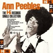 ハイ・レコード・シングル・コレクション