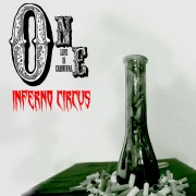 One(Life Is Carnival) by INFERNO CIRCUS