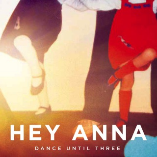 Dance Until Three